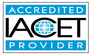accredited_provider-iacet-logo-october-2016