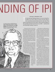 TPP-2012-01-Founding of IPI