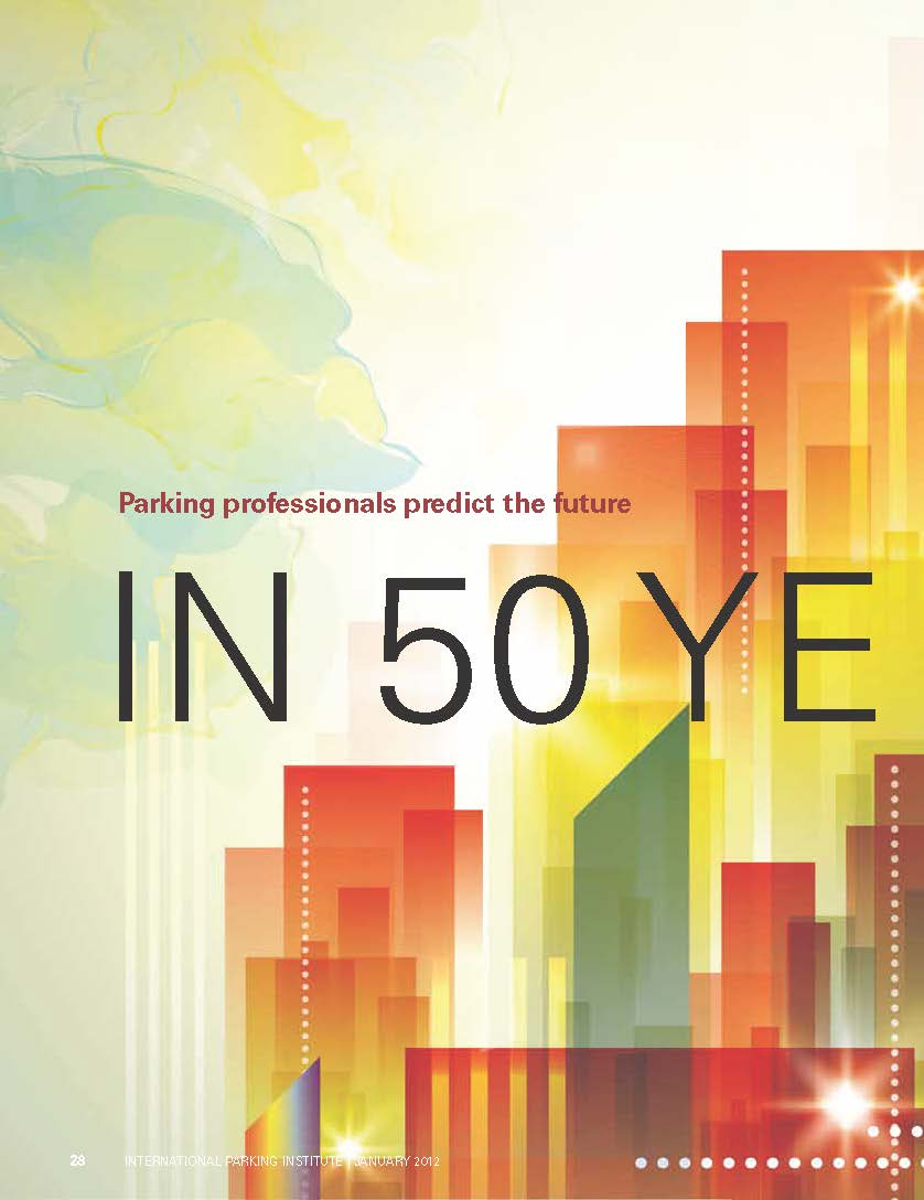 future within 50 ages essaytyper