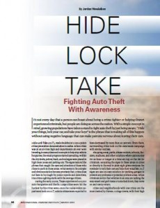 TPP-2012-03-Hide Lock Take