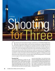 TPP-2012-04-Shooting for Three