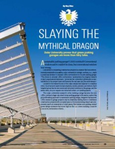 TPP-2012-04-Slaying the Mythical Dragon