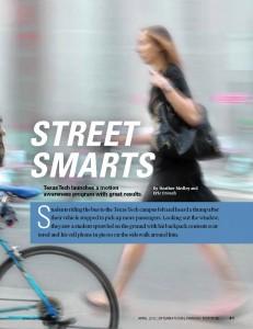 TPP-2012-04-Street Smarts
