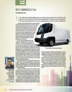 TPP-2012-07-NYC Embraces EVs