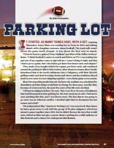 TPP-2012-09-America's Parking Lot