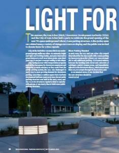 TPP-2012-09-Light for All