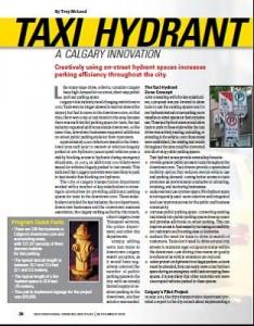 TPP-2012-09-Taxi Hydrant Zones