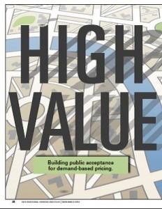 TPP-2012-11-High Value
