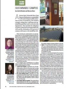 TPP-2012-11-Sustainable Campus