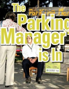 TPP-2013-01-The Parking Manager is In