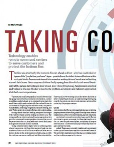TPP-2013-02-Taking Command