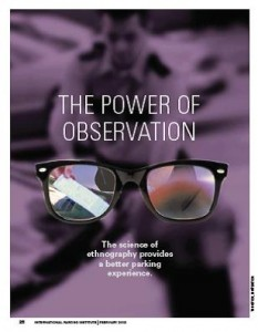 TPP-2013-02-The Power of Observation