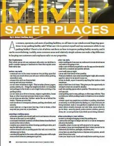 TPP-2013-03-Safer Places
