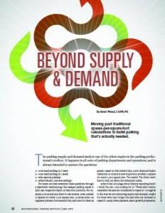 TPP-2013-05-Beyond Supply & Demand