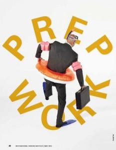 TPP-2013-05-Prep Work