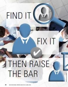 TPP-2013-06-Find It Fix It Then Raise the Bar