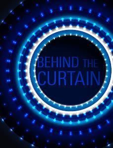 TPP-2013-08-Behind The Curtain