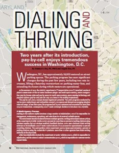 TPP-2013-08-Dialing and Thriving