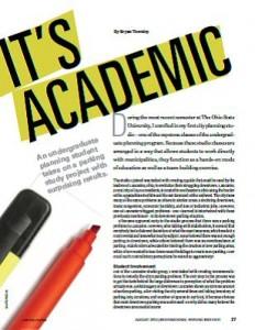 TPP-2013-08-It's Academic