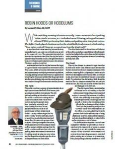 TPP-2013-08-Robin Hoods or Hoodlums