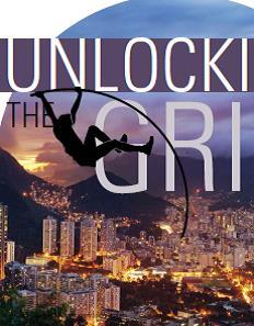 TPP-2013-09-Unlocking the Grid
