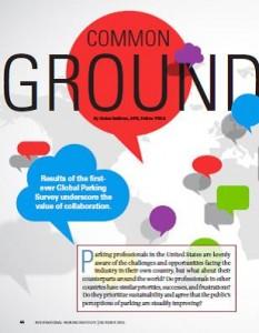 TPP-2013-10-Common Ground