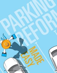 TPP-2013-10-Parking Reform Made Easy