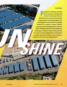 TPP-2013-11-Let the Sun Shine