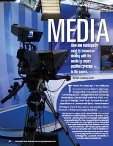 TPP-2013-11-Media Masters