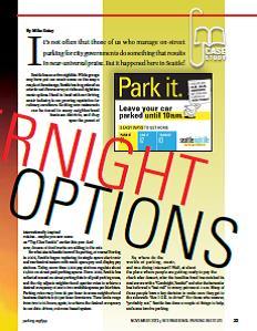 TPP-2013-11-Overnight Options