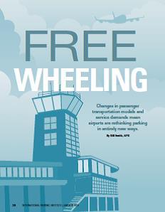 TPP-2014-01-Free Wheeling