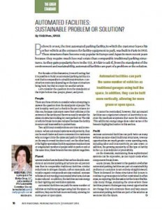 TPP-2014-02-Automated Facilities Sustainable Problem or Solution