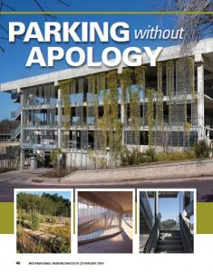 TPP-2014-02-Parking Without Apology