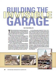 TPP-2014-03-Building the Invisible Garage