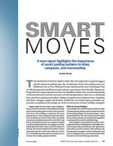 TPP-2014-03-Smart Moves