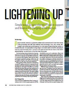 TPP-2014-04-Lightening Up