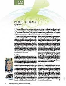 TPP-2014-06-Every Effort Counts