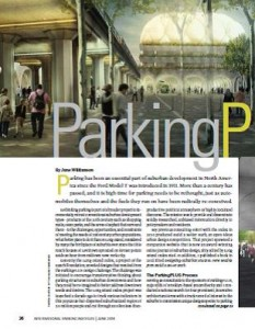 TPP-2014-06-Parking Plus