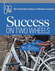 TPP-2014-09-Success On Two Wheels