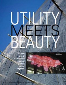 TPP-2014-09-Utility Meets Beauty