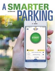 TPP-2014-10-A Smarter Parking Solution