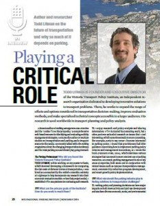 TPP-2014-11-Playing a Critical Role