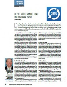 TPP-2015-01-Reset Your Marketing in the New Year