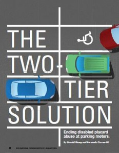 TPP-2015-01-The Two Tier Solution