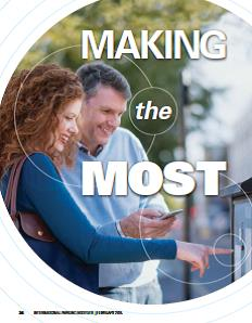 TPP-2015-02-Making The Most