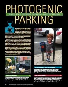 TPP-2015-02-Photogenic Parking
