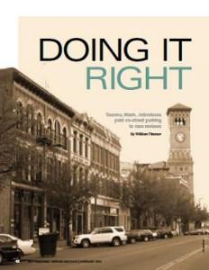 TPP-2012-02-Doing It Right