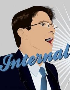 TPP-2012-08-Internal Affairs
