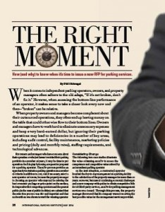 TPP-2014-05-The Right Moment