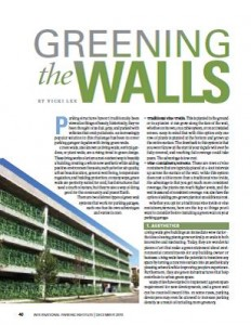 TPP-2014-12-Greening the Walls